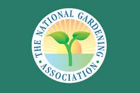 line Plant Catalogs Landscaping Network