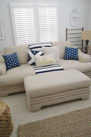Nautical Style Living Room Furniture by 153 Best Coastal Style Images On Pinterest Coastal Style Beach