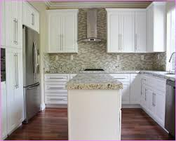 cabinet knob placement saveemail white shaker cabinets design