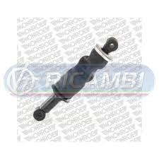 Buy Truck Cab : VERTICAL CABIN SHOCK ABSORBER 134 FH MONROE Online ... Monroe Reflex Shock Review Youtube Absorber Replacement Interval Myths Carscope Repair Diagnosis How To Replace Front Shocks 34817 Gasmagnum Driver Or Passenger Side Dropping The Backend Of A Twin Ibeam Ford Part 2 Hot Rod Network 91 Gmc C3500 Dually Oil Change Fuel Filter Page Rangerforums The Ultimate Ranger Good Shock Vs Bad Mega Kyb Gabriel Absorber Cross Reference 555010 Ecatalog Monroe Shocks Struts Gas Magnum Lh Rh For Chevy Pickup
