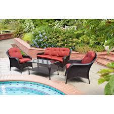 boscovs outdoor furniture furniture design ideas