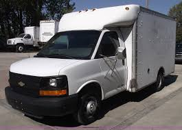 2003 Chevrolet Express G30 Box Van Truck | Item 5922 | SOLD!... Chevrolet Express 3500 Van Trucks Box In California For Big Blue 1957 Step Chevrolet Box Van Truck For Sale 1420 1995 W5 16 Truck Youtube For Sale Wheeling Bill Stasek 1999 Cargo Box Truck Item A3952 S 2007 Used C6500 At Texas Center Serving 2014 Single Wheel Base Swb 12 Foot 2001 G3500 Sale 312023 Miles Boring Or 1979 P30 Stock 1979chevroletp30boxtruck Public Surplus Auction 21494