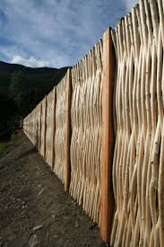 24 Best Noise Barriers - Mur Antibruit Images On Pinterest | Wall ... Noise Barriers What Kind Of Fence Blocks Road Sounds How To Reduce Noises In Your Outdoor Living Spaces Youtube Featured Landscape Projects Take Root With Dennis 7 Dees Pollution Versus Quiet Ctemplation Acoustiblok Website To Make Yard Private Hgtv Bamboo Privacy Hedges Are They Good Wild Turkeys Effective Wildlife Solutions Gabion Barrier Walls And Sound Proof Fences Uk Wide 20 Best Front Landscaping Hide Traffic Images On Pinterest Architectural Design Soundproofing Materials