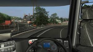Truckers Double Pack | Truck Sim Games For PC | Excalibur Youngest Female Trucker Youtube 073109145400 Skirt Around The Waist Trucker80 Flickr Orange County Deputy Pulls Gun On Tow Truck Driver Cop Block View From 1 My Way Home Foot Surgery Hi Welcome To Flashing Drivers Images Defiant Driver Sits In Car On Tow Truck Stop It Being Taken Speeding Passing Through A Rural Village With Over View Rear Mirror Traffic Police Car Drink Driving The Digest September 2015 Wife Stocking Flashing Pickup Uninjured In Incredible Crash With Log