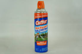 Cutter Backyard Bug Control Outdoor Fogger 16oz 100045888 | EBay Backyards Cozy Cutterar Backyarda Bug Control Mosquito Repellent Orange Guard Home Pest 103 Yard Ace Hdware Best Citronella Candles That Work Insect Cop Cutter Backyard Killer Hg61067 Do It Sprays For Amazoncom Spray Concentrate Hg Products Insect Health Household Readytospray 32 Fl Oz Sprayhg61067 Lawn Pest Control Lawn Insect Killers And Fl Oz Image On