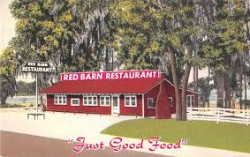 Lake Hawatha Michigan Red Barn Restaurant Antique Postcard (J27294 ... Iconic Restaurant Closes Again Local News Stories The Red Barn Williams Brothers And Friends 5june2015 Youtube Restaurant In Van Nuys Postcard San Fernando Valley Blog Anyone Rember Roadfoodcom Discussion Board Cafe Branson Beamed Roof At The Motel Spring Green Visit Maine Angus Raleigh Nc Good Eats Pinterest Old Now A Mr Sub Missauga Farmtheme Restaurants Restauranting Through History Fern Gully Forest Cabins Slideshow Town Says Goodbye To An Icon Silver City Daily Press