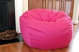 Cool Bean Bag Chairs Adults Walmart