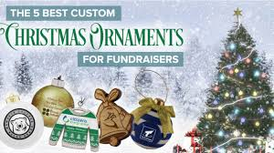 The 5 Best Custom Christmas Ornaments For Fundraisers ... Bean Bag Chair Teen Custom Design Charityfundraiser Archives Boca Magazine Tote Bags Bagmasters Gsg Folding Chillout Rocker By Freedom Concepts Printed Rpet Laminate Alpha Kappa Made In Beta Lawn Personalized Cfs Louisiana Fundraising Solutions Custom Skate Chair Hkitskateboardshop Hkit Skateboard Rfl Of Stephens County Paint Your World Purple Ink 101 Checklist And Tips For Nonprofits