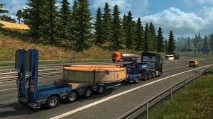 Euro Truck Simulator 2 Cargo Collection – Excalibur Euro Truck Simulator 2 Scandinavia Steam Cd Key For Pc Mac And Review Mash Your Motor With Pcworld Go East Sim Games Excalibur Heavy Cargo Dlc Bundle Fr Android Download Ets Mobile Apk Truck Simulator 3 Youtube American Home Facebook Italia Scholarly Gamers Inoma Bendrov Bendradarbiauja Su Aidimu Save 90 On