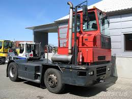 Used Kalmar -tt618i Terminal Tractors Year: 2008 For Sale - Mascus USA 2008 Shunter Kalmar Camions Dubois Introduces Its Latest Forklift To The North American Market Heavy Trucks 1852 Ton Capacity Pdf Gains Important Orders From Dp World For Terminal Tractors 2012 Single Axle Shunt Truck 2047 Little League Equipment Boosts As Major Ethiopian Terminals Expand Find A Distributor Blog Receives Order 18 Forklift Ecf 809 Triplex Electric Price 74484 Image Gallery Ottawa Dcd 455 Diesel Forklifts 7645 Year Of Trucks Windsor Materials Handling Drf 45070s5x Cstruction 89950 Bas