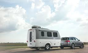 100 Classic Airstream Trailers For Sale International Small Brandcodes