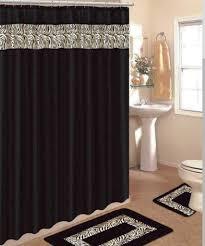 Walmart Bathroom Curtains Sets by Curtains Cheap Bathroom Ideas For Small Bathrooms Turquoise