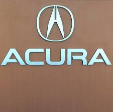 Acura Express Parts Promo Code : When Does Nordstrom Half Yearly ... Dont Forget About Our 10 Off On All Motion Raceworks Facebook 20 Advance Auto Parts Coupons Promo Codes Available August 2019 Car Parts Com Coupon Code Ebay For Car Free Printable Coupons Usa 2018 4 Less Voucher Taco Bell Canada Acura Express Promo When Does Nordstrom Half Yearly Mitsubishi Herzog Meier Mazda Buick Chevrolet And Gmc Service In Clinton Amazon Part Cpartcouponscom Top Punto Medio Noticias Used Melbourne Fl
