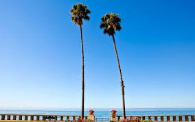 100 Santa Barbara Butterfly Beach Visit California Top Restaurants Bars