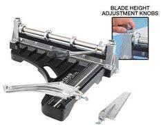 husqvarna felker tc 18 18 inch professional manual tile cutter