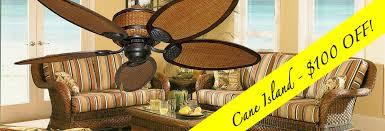 Flush Mount Dual Motor Ceiling Fan by Outdoor Ceiling Fans Tropical Modern Palmfanstore Com