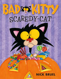 Best Halloween Books For 6 Year Olds by Deb Dunn And Life U0027s Lessons Children U0027s Book Writer Teacher Mom
