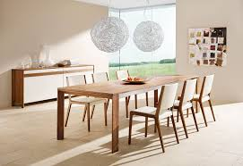 Simple Dining Room Furniture Contemporary 2
