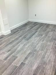 tiles white wood look ceramic tile porcelain grey wood