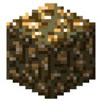 glowstone minecraft item id crafting list wiki minecraft