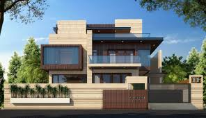 100 Design For House 9 Extraordinary Modern Front S Photos Front