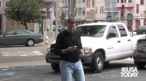 100 Zipcar Truck Talking Tech And IPhone YouTube