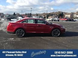 Ford Taurus In Altoona, PA | Courtesy Ford Lincoln 2015 Ford Taurus Reviews And Rating Motor Trend 2008 Information Photos Zombiedrive Fredericton Preowned Vehicles Nb Area Used Car Massachusetts Truck Sale Deals 2009 Sho Wikipedia Search Results Page Buy Direct Centre 2013 Sel V6 First Test Medium Brown 2014 Paint Cross Reference 2007 Se Fleet 4dr Sedan In Longwood Fl Ram Truck And File1899 Taurusjpg Wikimedia Commons