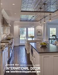 drop ceiling kitchen remodel ideas ownmutually