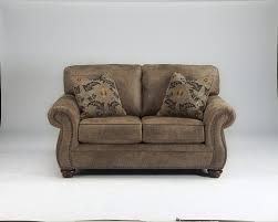 Milari Sofa And Loveseat by Amazon Com Ashley Furniture Signature Design Larkinhurst