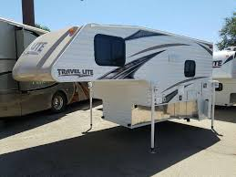 Travel Lite 840 SBRX For Sale: 8 RVs The Travel Lite 625 Super Is A Nonslide Truck Camper For Short Used 2014 Truck Campers 770 Series 2019 Camper Illusion 1000slrx 29997 Auto Rv 2013 890sbrx Rockford Mi North 770rsl 17997 Broker 2018 840sbr 840sbrx Houston Tx Northern Sales Manufacturing Canada And Usa Lance 975 A Fully Featured Mid Ship Dry Bath Model 2002 845 At Terrys Murray Ut 690fd