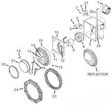 broan fan light combos gordon electric supply inc