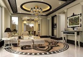 110 luxus wohnzimmer im einklang der mode bodengestaltung