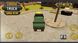 Garbage Truck Simulator 2016 App Ranking And Store Data | App Annie Lego City Garbage Truck 60118 Toysworld Real Driving Simulator Game 11 Apk Download First Vehicles Police More L For Kids Matchbox Stinky The Interactive Boys Toys Garbage Truck Simulator App Ranking And Store Data Annie Abc Alphabet Fun For Preschool Toddler Dont Fall In Trash Like Walk Plank Pack Reistically Clean Up Streets 4x4 Driver Android Free Download Sim Apps On Google Play