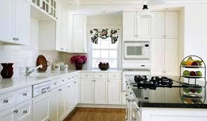 kitchen cabinet hardware ideas kitchen cabinet hardware ideas