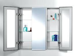 large medicine cabinet medium size of bathroom medicine cabinet