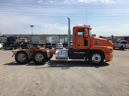 100 Deer Valley Trucking Racy Squires Outside Parts Sales Vanguard Truck Centers LinkedIn