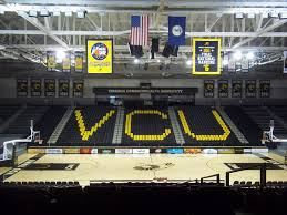 File:VCU Siegel Center With Final Four Banner.JPG - Wikimedia Commons Barnes Noble At Virginia Commonwealth University 12 Reviews Vcudine On Twitter One Week Until Free Aquafina For Vcu Athletics Alumni Examplary Launches New App Yuzu Digital Reader To Wilder School Online Bookstore Books Nook Ebooks Music Movies Toys Queer Threads Event Series Craft Material Studies 2017 First Annual Medical Education Symposium Iteach In Welcome Week 2016 Printed Booklet By Division Of Student Phil Wall And Health Employees Celebrated Staff Senate