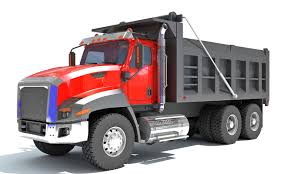 Tipper Truck 3D Model - TurboSquid 1328236 Man Tgs 33400 6x4 Tipper Newunused Dump Trucks For Sale Filenissan Ud290 Truck 16101913549jpg Wikimedia Commons Low Prices For Tipper Truck Fawsinotrukshamcan Brand Dump Acco C1800 Tractor Parts Wrecking Used Trucks Sale Uk Volvo Daf More China Sinotruk Howo Right Hand Drive Hyva Hydralic Delivery Transportation Vector Cargo Stock Yellow Ming Side View Image And Earthmoving Contracts Subbies Home Facebook Nzg 90540 Mercedesbenz Arocs 8x4 Meiller Halfpipe