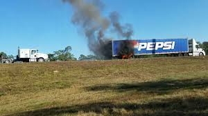 Pepsi Truck Fire Shuts Down I-75 SB Near Luckett Road Watch Live Truck Crash In Botetourt County Watch His Pepsi Truck Got Stuck On Biloxi Railroad Tracks Then He Diet Pepsi Wrap Thats A Pinterest And Amazoncom The Menards 148 Beverage 143 Diecast Campeche Mexico May 2017 Mercedes Benz Town Street With Old Logo Photo Flickriver Mitsubishi Fuso Yonezawa Toys Yonezawa Toys Diapet Made Worlds Newest Photos Of Flickr Hive Mind In Motion Editorial Stock Image 96940399 Winross Trailer Pepsicola Historical Series 9 1 64 Ebay River Fallswisconsinapril 2017 Toy Photo