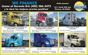 100 Central Truck Sales