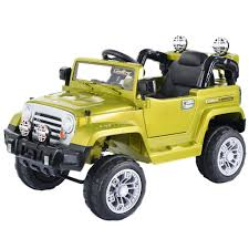 Kids Power Wheels RC Battery Operated Cars & Jeeps Of 2017 Power Wheels Lil Ford F150 6volt Battypowered Rideon Huge Power Wheels Collections Unloading His Ride On Paw Patrol Fire Truck Kids Toy Car Ideal Gift Power Wheel 4x4 Truck Girls Battery 2 Electric Powered Turned His Jeep Into A Ups For Halloween Vehicle Trailer For 12v Wheel Vehicles Trailers4kids Rollplay 6 Volt Ezsteer Ice Cream Truckload Fob Waco Tx 26 Pallets Walmart Big Ride On Battery Powered Toyota 6v Top Quality Rc Operated Cars Jeeps Of 2017