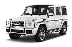 2018 Mercedes-Benz G-Class Reviews And Rating | Motor Trend G Wagon Stock Photos Images Alamy 2014 Mercedesbenz G63 Amg 6x6 First Drive Motor Trend Do You Want A Mercedes Gwagen Convertible Autoweek Hg P402 4x4 Truck In The Trails Youtube Truck Interior Bmw Cars Rm Sothebys 1926 Reo Model Speed Delivery Hershey Nine Of Most Impressive Offroad Trucks And Suvs Built Expensive Suv World The G650 New Mercedesmaybach 650 Landaulet 2016 Gclass News Specs Pictures Digital Trends 2019 G550 Mercedesamg Dream Rides Pinterest