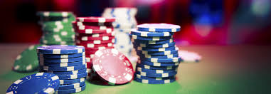 Ky Revenue Cabinet Forms by How Kentucky Money Fuels Cross Border Casinos And Other State