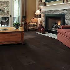 Morro Bay Cabinet Company by Alta Vista Hardwood Collection Hallmark Floors Hardwoods