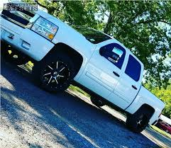 2010 Chevrolet Silverado 1500 Hostile Switch Blade Rough Country ... Economical Upgrades 2010 Chevy Silverado Truckin Magazine Chevrolet Hybrid News And Information Truck For Sale New Used Car Reviews 2018 1957 Chevrolet Truck Top 10 Trucks Of 55 2500hd Overview Cargurus File2011 Cutaway Framejpg Wikimedia Commons Lt 4x4 In Concord Wiy Custom Bumpers 23500 Move Chevy Colorado Reviews 2015 Pro Streetpro Touring Forum Gmc A 196466 Chevy Truck In Jan Nice Old Pickup Flickr