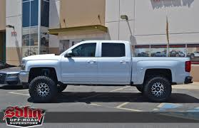 Troy's Silverado 1500 - SDHQ Off Road Bilstein 02 Lift Front Shocks And 01 Rear For 2016 Ford F Series Lifted Truck American Force Toyo Tires King Of Off 2015 Used Toyota Tacoma Trd Sport W Total Chaos And King Skyjacker F150 3 In Suspension Kit T527822 0408 A 2008 Nissan Titan With A 6 Fabtech Lift Dirt Logic Front B8 5162 23 Kit Remote Reservoirs Air Shocks On Lifted Truck Youtube Lighthouse Buick Gmc Is Morton Dealer New Car Pin By Shock Surplus Dodge Dakota Buyers Guide Ultimate Toytec Coilovers Tundra 0715