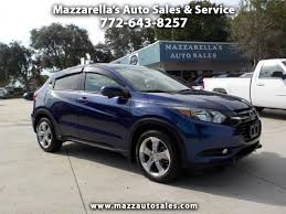 Mazzarella's Auto Sales & Service Vero Beach FL | New & Used Cars ... Trucks For Sale In Tampa Fl 33603 Autotrader Lifted Dave Arbogast 2003 Diesel Dodge Ram Pickup In Florida For Used Cars On Yulee Caforsalecom New Ford Mullinax Of Apopka 2017 2018 Inventory Models Nations Sanford Blue Book Sales Service Chevrolet Silverado 1500 Pensacola 32505 Hot Shot Specialty Vehicles Sale Bay Nissan Frontier S Stock Hn709517 2013 Ford F250 Orlando 5004710984 Cmialucktradercom