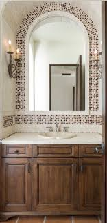 Bathroom Stalls In Spanish | Creative Bathroom Decoration Bathroom Image Result For Spanish Style T And Pretty 37 Rustic Decor Ideas Modern Designs Marble Bathrooms Were Swooning Over Hgtvs Decorating Design Wall Finish Ideas French Idea Old World Bathroom 80 Best Gallery Of Stylish Small Large Vintage 12 Forever Classic Features Bob Vila World Mediterrean Italian Tuscan Charming Master Bath Renovation Jm Kitchen And Hgtv Traditional Moroccan Australianwildorg 20 Paint Colors Popular For