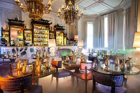 London Still King Of The Cocktails As The Artesian Bar Takes Top ... 13 Brilliant Bars In Shoreditch Time Out Ldon Cocktail Lounge Zth Hotels We Love Hotel 100 Design The Best Bars For All Lovers Marks Hix Restaurants Nola Roman Road Worlds Bar Ldons Connaught Wins Top Spot At 5 Of Secret Hidden Obis 360 2017 Vogue Edit British Happy Hours The Best Drink Deals And Offers Oriole Bookings Chai Ki