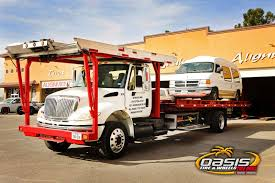 Gallery | Oasis Tire Tow Truck Company El Pasotow Jobs Paso Tx Best Job Posting Cdl Driver Commercial Drivers License Diesel Mechanic In Archives A2z Diesel Services Tire Texas Tribune Coverage Houstons Recovery Heraldpost Class A Rental Midland Odessa Joel Paschall Lines 100 Percent Employeeowned Trucking Roadside Service Dont Sit On The Side Of Road Armored Drops Thousands Dollars Highway Retired Refighters Bring Attention To Hazing Local News Auto Body Shop Oil Changes Semi Repair Tx Xpress